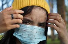 Сколько пензенцев остаются под наблюдением по коронавирусу 23 ноября?