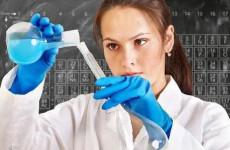 В Пензенской области провели около 470 тысяч тестов на коронавирус
