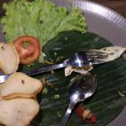 В школе Пензенской области детей кормили просрочкой