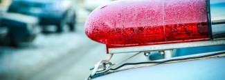 В Пензенской области молодой мужчина попал под колеса автомобиля