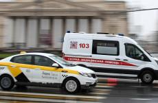 Единороссы предложили новые меры поддержки граждан в период пандемии