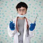 За сутки в Пензенской области выявлен коронавирус у 22 детей