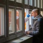 В Пензенской области провели более 473 тысяч тестов на коронавирус