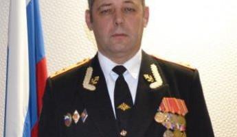 Ушел из жизни врио главы пензенского гарнизонного военного суда