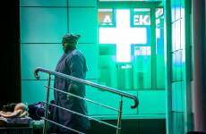 Аптечный ад отменяется? Стало известно, как изменится ситуация с лекарствами от COVID-19 в Пензе