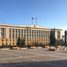 Режим повышенной готовности в Пензенской области продлен до 10 декабря