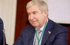 «Главная задача – не допустить нарушений прав граждан» - Сергей Есяков