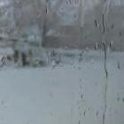 Пензенцев предупреждают о мокром снеге и гололедице 26 ноября