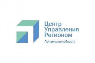 В Пензенской области начал работу Центр управления регионом