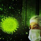 В Пензенской области провели более 477 тысяч тестов на коронавирус