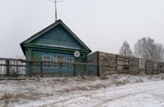 Жуткое убийство в Пензенской области: мужчине проломили голову ломом