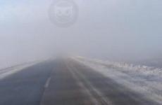 «Будьте внимательнее». Пензенцев предупреждают об опасности на дороге