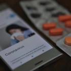 В Пензе, Заречном и еще одном районе выявлены новые случаи коронавируса