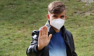 Сколько пензенцев остаются под наблюдением по коронавирусу 26 ноября?