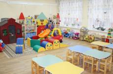 В Пензенской области около 20 групп в детсадах закрыты из-за COVID-19