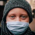 За сутки в Пензенской области выявлен коронавирус у 21 ребенка
