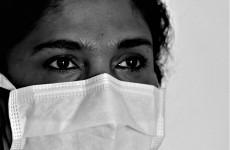 Сколько пензенцев остаются под наблюдением по коронавирусу 27 ноября?