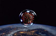 Более 27 тысяч жителей России заразились коронавирусом за сутки
