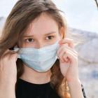 За сутки в Пензенской области выявлен COVID-19 у 22 детей