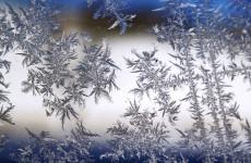 Пензенская область: прогноз погоды на 30 ноября