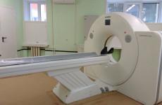 В Пензенской области организованы амбулаторные центры диагностики и лечения коронавируса