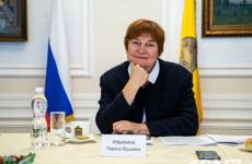 Назначения в правительстве. Каким станет главное кадровое решение года губернатора Белозерцева