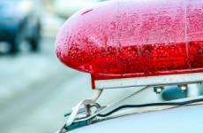 Более 50 пьяных водителей задержали в ходе рейдов в Пензе и области
