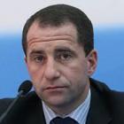 Михаил Бабич приедет в Пензу, чтобы лично проститься с Василием Бочкаревым