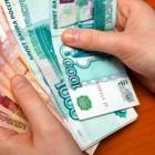 Сотрудница пензенского водочного завода обманом получала пособие по безработице