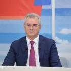 12 декабря пройдет «прямая линия» губернатора Пензенской области