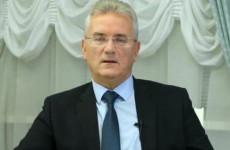 Иван Белозерцев рассказал об острой проблеме Пензенской области