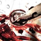 Страшное убийство в Пензенской области: отец зарезал родного сына