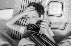За сутки в Пензенской области выявили коронавирус у семерых детей