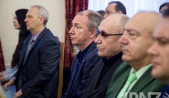 «Пензенская правда» закрывается? Честный разговор с Павлом Шишкиным про газету, Кислова и загадочные институты