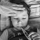 За сутки в Пензенской области выявили коронавирус у 22 детей