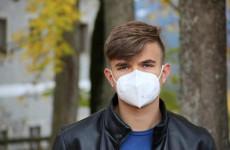 Сколько пензенцев остаются под наблюдением по коронавирусу 2 декабря?