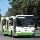 В день похорон Василия Бочкарева в Пензе перекроют движение транспорта
