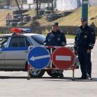 В день похорон Василия Бочкарева в Пензе будут перекрыты дороги