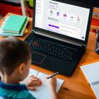 «Ростелеком. Лицей» открывает бесплатный доступ к теоретическим материалам школьной программы