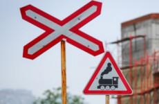 В Пензе закроют железнодорожный переезд 713 км