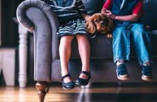 За сутки в Пензенской области выявили коронавирус у 37 детей