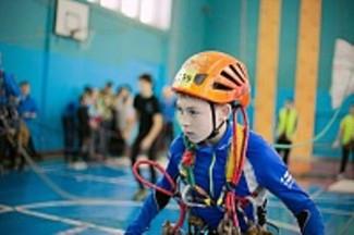 В Пензе стартует открытое первенство города по спортивному туризму