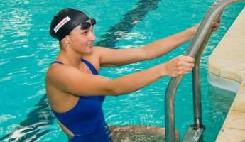 Пензенская спортсменка завоевала 5 медалей по плаванью на чемпионате России по спорту глухих