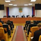 В пензенской администрации оценили ситуацию с работой школ в условиях коронавируса