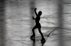 В Пензе пройдут соревнования по фигурному катанию на коньках