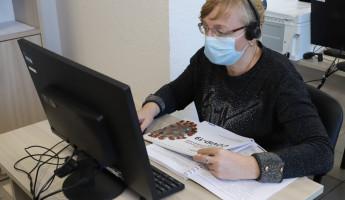 В Пензе все врачи-терапевты пройдут обучение по лечению СOVID-19