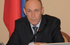 Бывший зампред правительства Пензенской области нашел новую работу