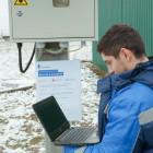 «Ростелеком» завершил программу устранения цифрового неравенства в Пензенской области