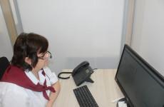В Пензенской области начал работать единый телефон по коронавирусу