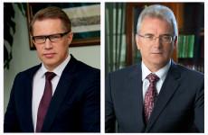 Губернатор Пензенской области обратился к министру здравоохранения РФ